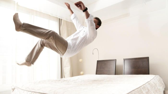 What Is the Largest Mattress Available?