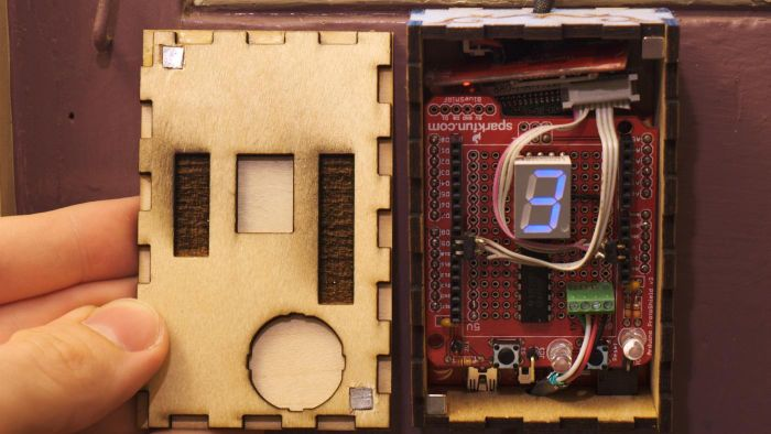 How Does a Latching Relay Work?