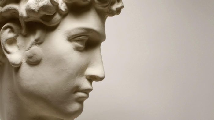 What Is the Legacy of Michelangelo?