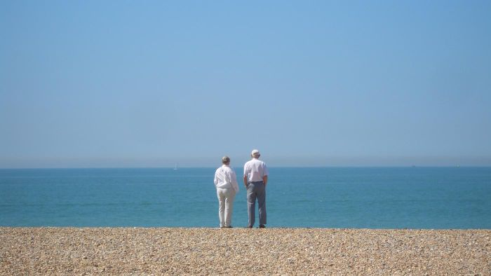 How Does Life Expectancy Affect Life Insurance?