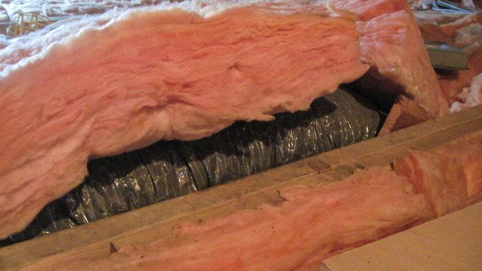 Does Loft Insulation Help to Reduce Energy Costs?