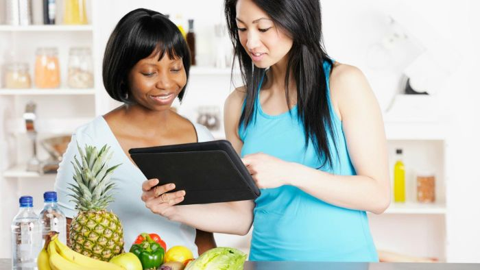 How Long Does It Take to Become a Dietitian?