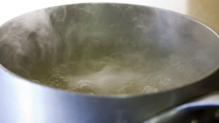 How Long Do You Boil a Ham?