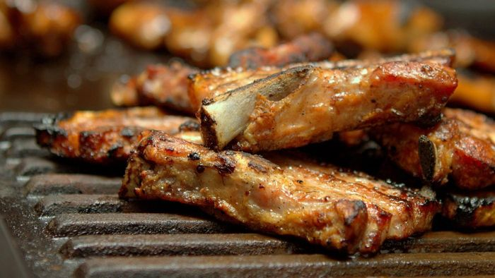 How Long Can You Marinate Pork Ribs?