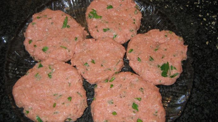 How Long Is Cooked Ground Turkey Safe to Eat?