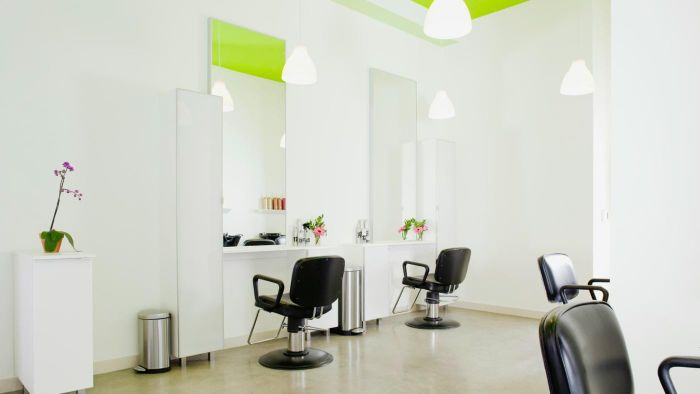 How Long Does a Cosmetology License Last?