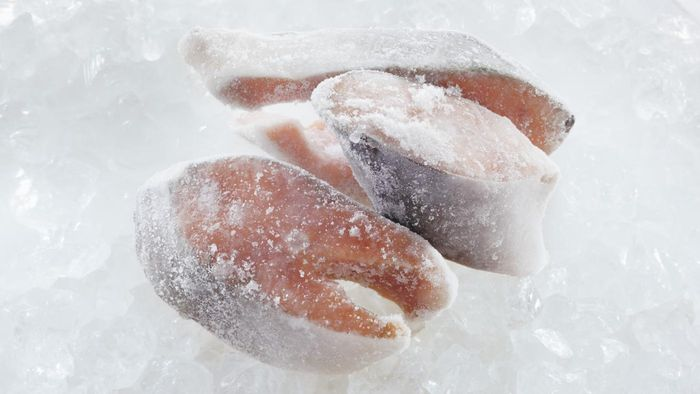 How Long Does Defrosted Fish Last?