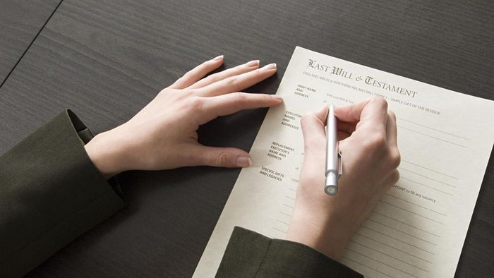 How Long Does an Executor Have to Execute a Will?