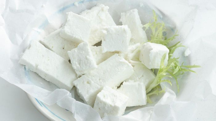 How Long Does Feta Cheese Stay Fresh?