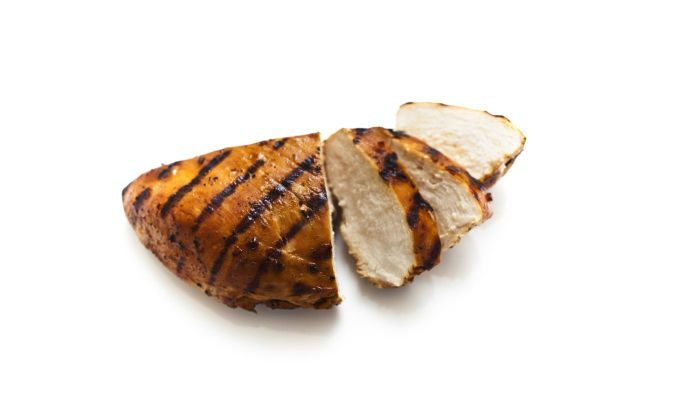 How Long Does It Take to Grill Chicken Breast?