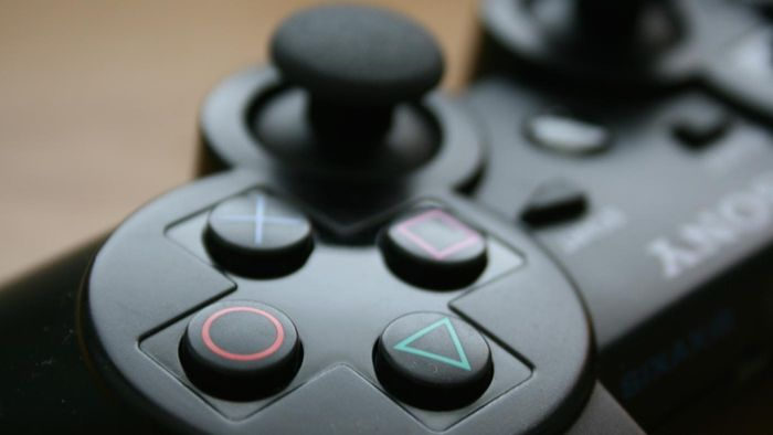 How long has the PlayStation 3 been on sale in the United States of America?