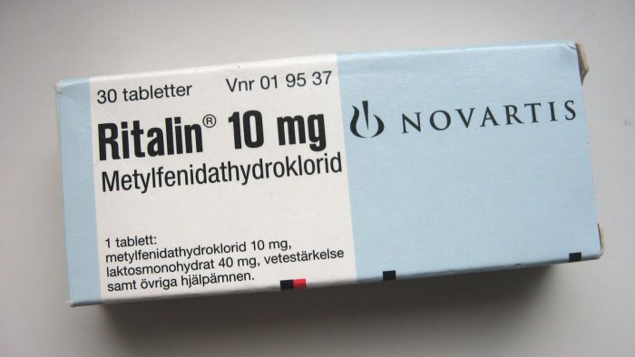How Long Does Ritalin Take to Work?