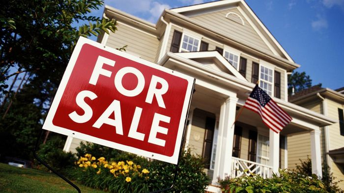 How Long Does It Take to Sell a Home?