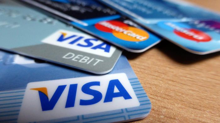 How do I find the lowest interest rate possible for my credit card?