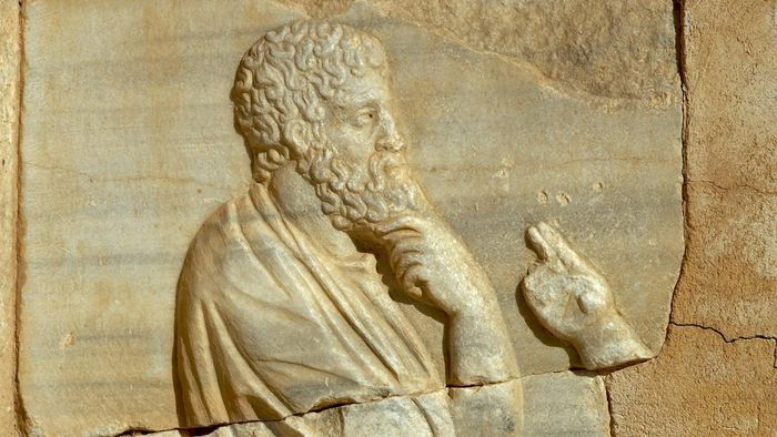 What Are the Major Accomplishments of Plato?