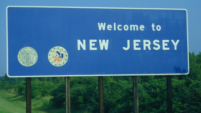 How Do You Get Manufacturer's Car Insurance in New Jersey?