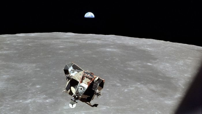 How Many Apollo Missions Were There?