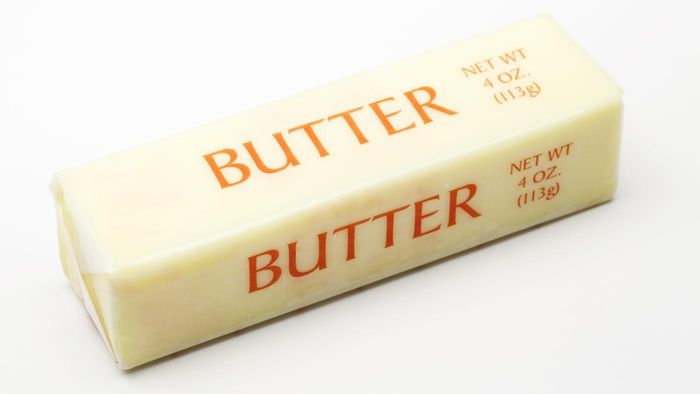 How Many Cups Are in a Stick of Butter?