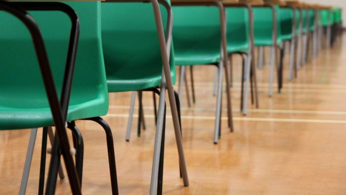 How Many Days Can a Student Be Absent From School?