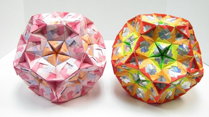 How Many Edges Does a Dodecahedron Have?