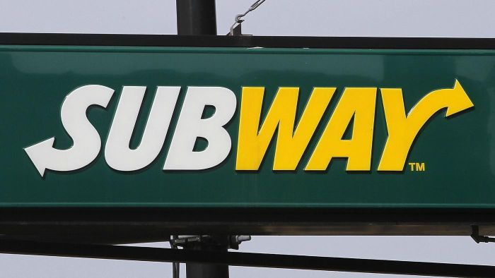 How Many Employees Does Subway Have?
