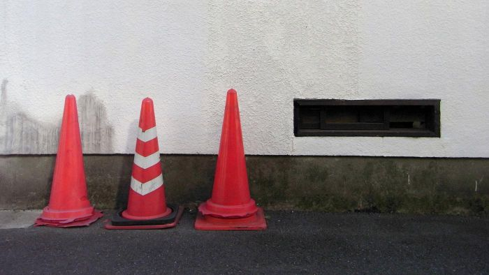 How Many Flat Surfaces Does a Cone Have?