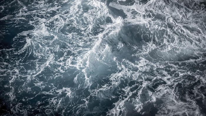 How Many Oceans Are There on Earth?
