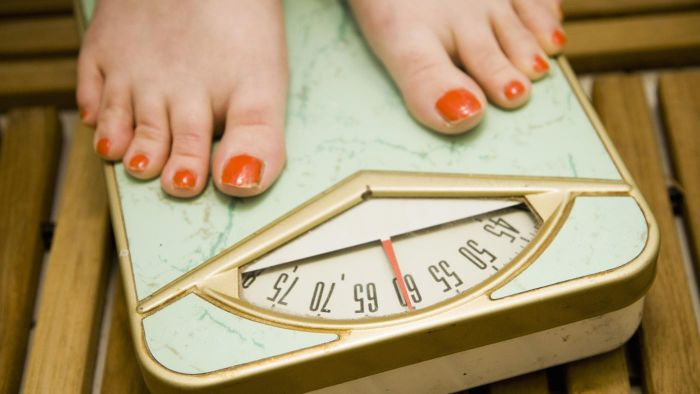 How Many Pounds Are in 1 Kilogram?