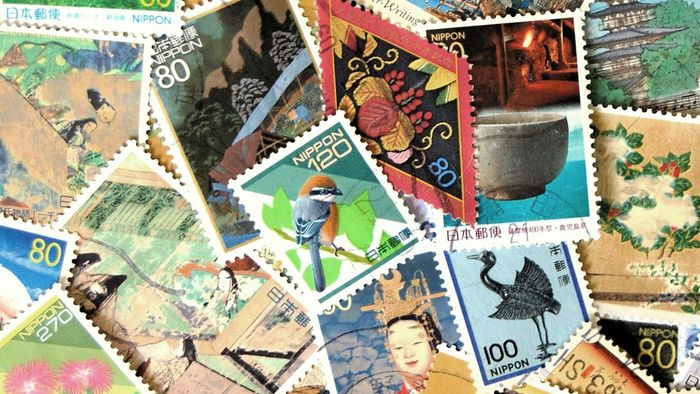 how many stamps do you need to send a letter how many stamps do you need to send a letter to mexico 22198 | many stamps need send letter mexico 6b62772205e174bc