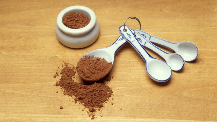 How Many Tablespoons Are in Two-Thirds of a Cup?