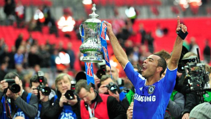 How Many Times Has Chelsea Won the FA Cup?