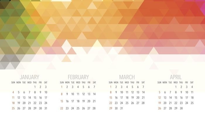 Why Is March 14, 2015 Important?