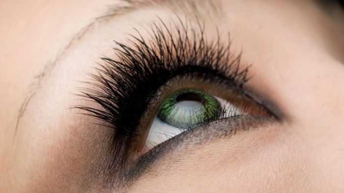 What Is the Best Mascara for Length?
