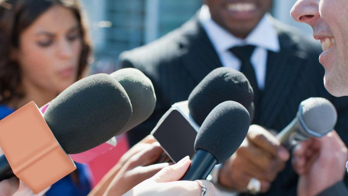 How Does Mass Media Affect Public Opinion?