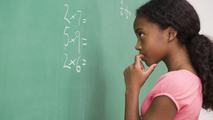 Why Is Math Important in Life?