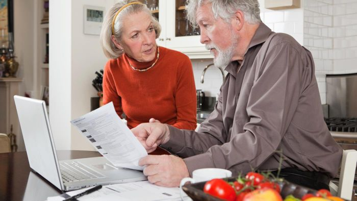 What Is the Maximum IRA Contribution?