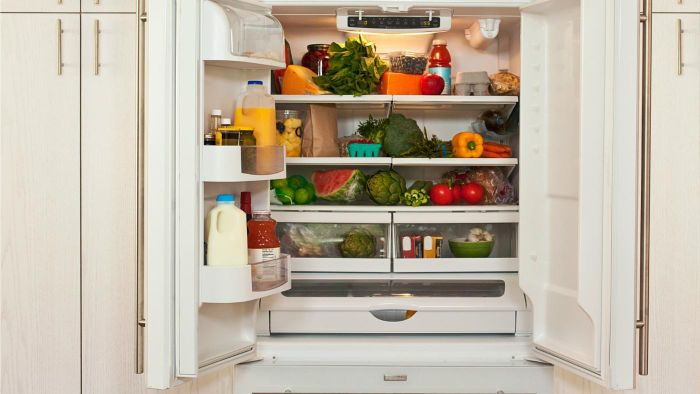 What Does It Mean If Your Refrigerator Works but the Attached Freezer Does Not?