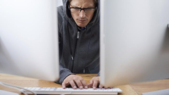 What Is Meant by Computer Hacking?