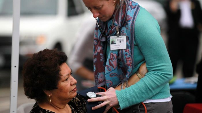 What is the Medicaid program?