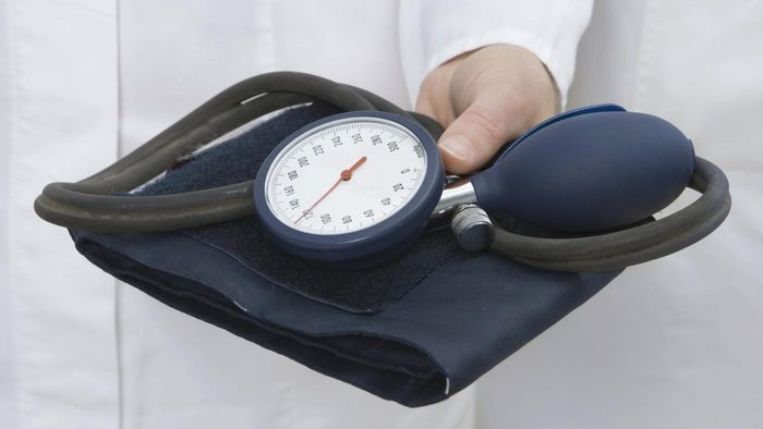 What Are Medical Vital Signs?