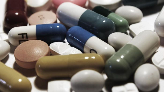 Are Medicare-Approved Drugs Tiered?