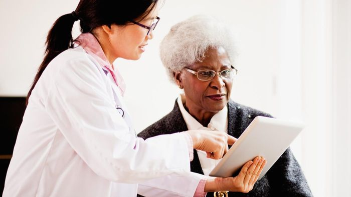 Is Medicare Mandatory at Age 65?