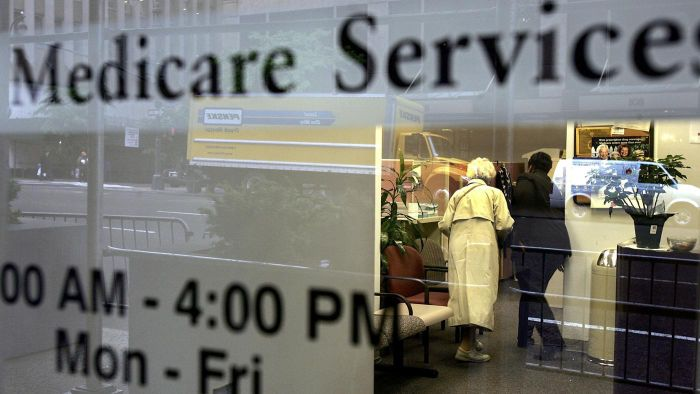 When Is the Medicare Part B Enrollment Period?
