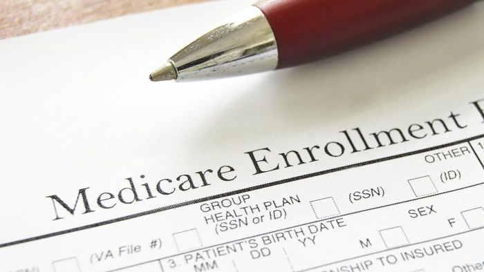 What Are Medicare Part A Benefits?