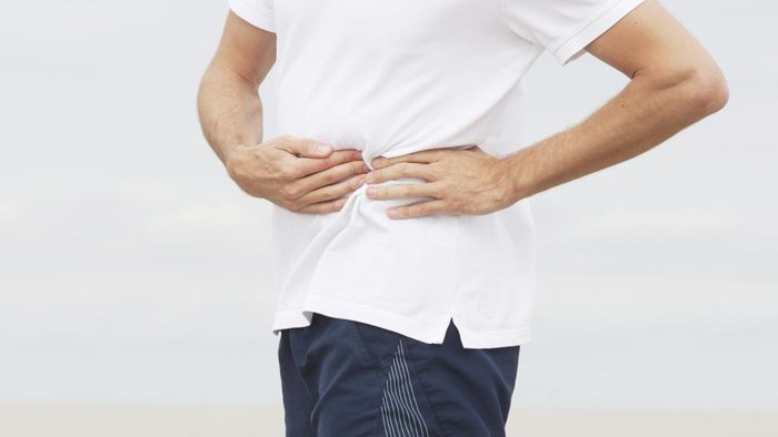 What Are Medications Used for Treatment of Pain in the Side?