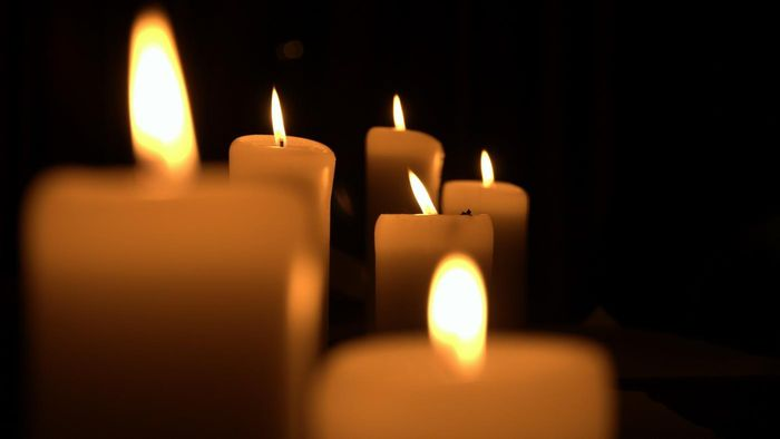 What Is the Melting Point of Candle Wax?