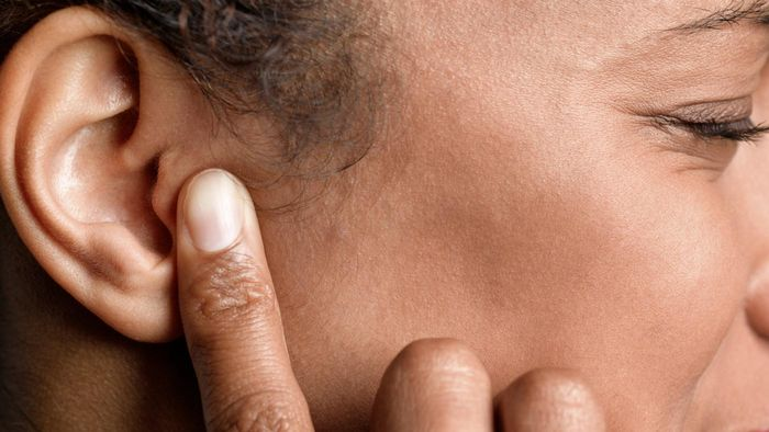 Are There Methods for Treating Inner Ear Dizziness That Do Not Require Prescription Durugs?