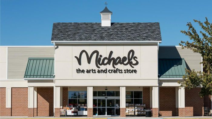 What Is Michaels Craft Store?