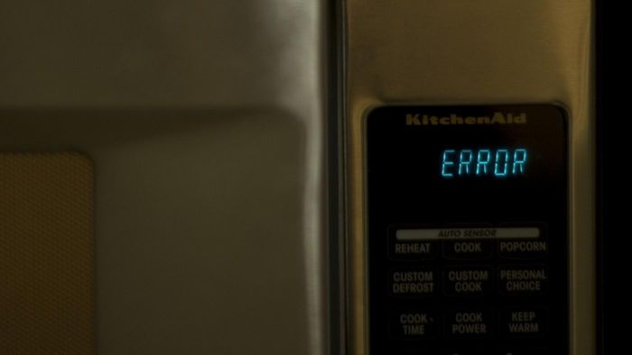 How Does Microwave Sensor Cooking Work?