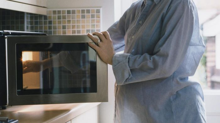 Are Any Microwaves Made in the USA?